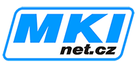 MKI internet